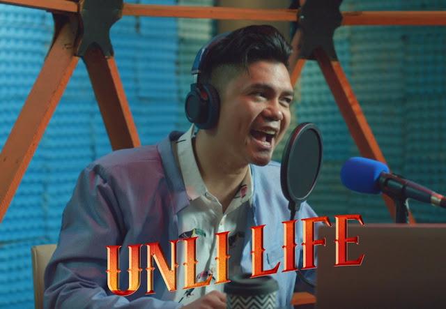 UnliLife-Title_VHONG