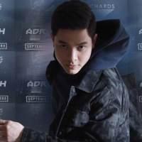 Alden, kaabang-abang ang mga pasabog sa concert; Maine, dumating kaya?