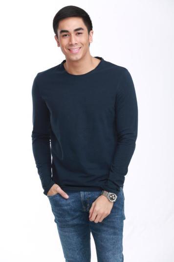 Bruno Gabriel 2