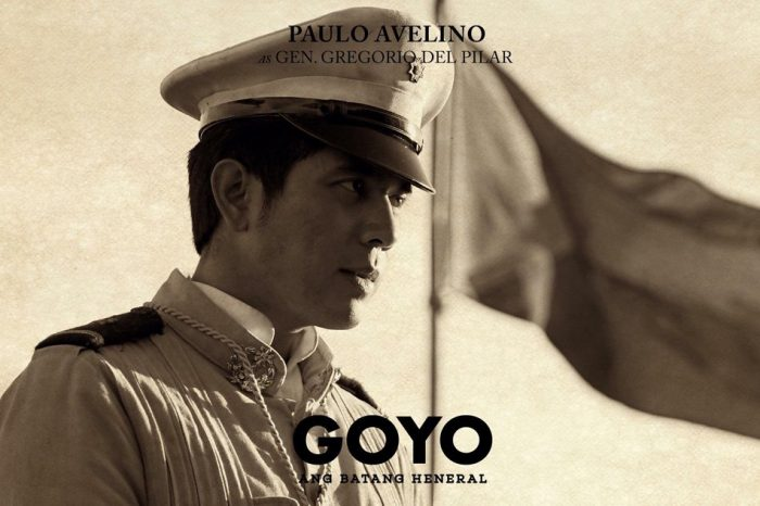 goyo-paulo
