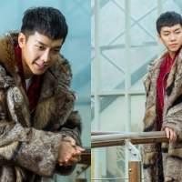 King of Ratings at CF King na si Lee Seung Gi, hanggang sa 'Pinas ang appeal; 'Hwayugi' nagtapos na mataas ang ratings