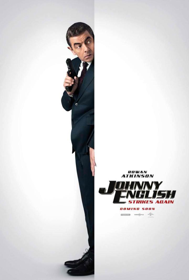 johnny_english_strikes_again_ver4_xlg
