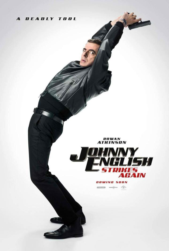 johnny_english_strikes_again_ver6_xlg