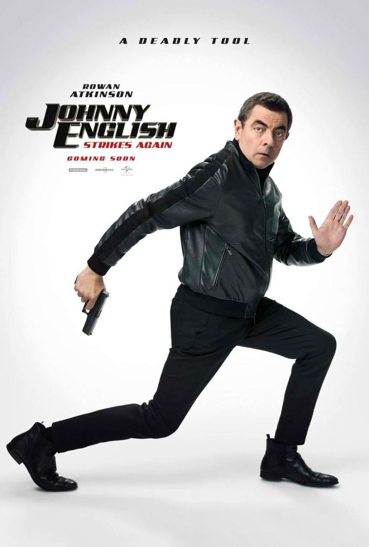 johnny_english_strikes_again_ver7_xlg
