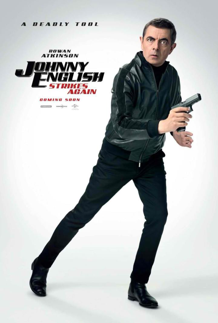 johnny_english_strikes_again_ver8_xlg