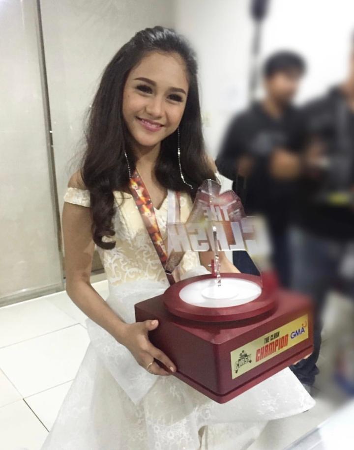 Golden & Trophy.jpg