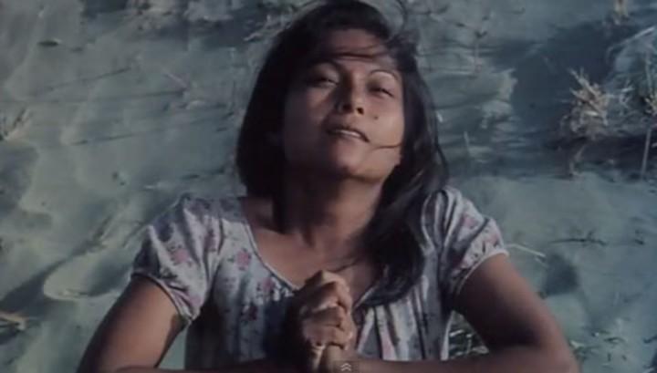 himala-nora-aunor