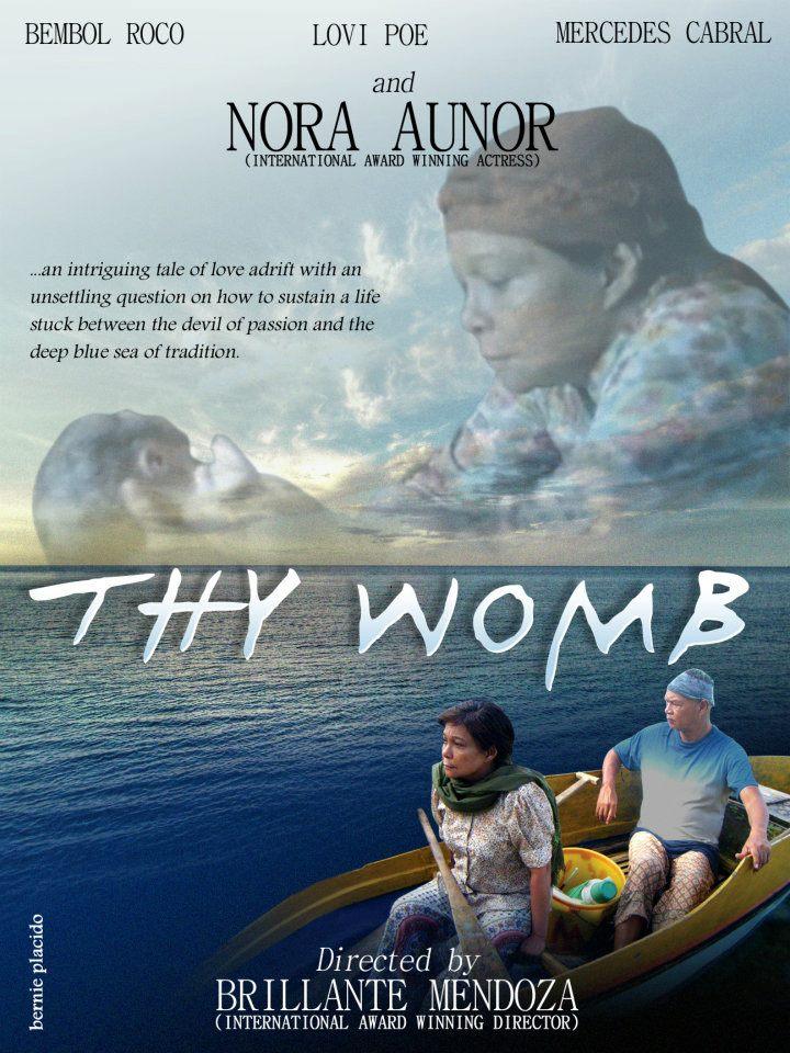 nora-thy-womb