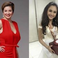 Golden Canedo ng Cebu, tinanghal na The Clash Grand Champion;  Regine, nagpasalamat na sa GMA-7