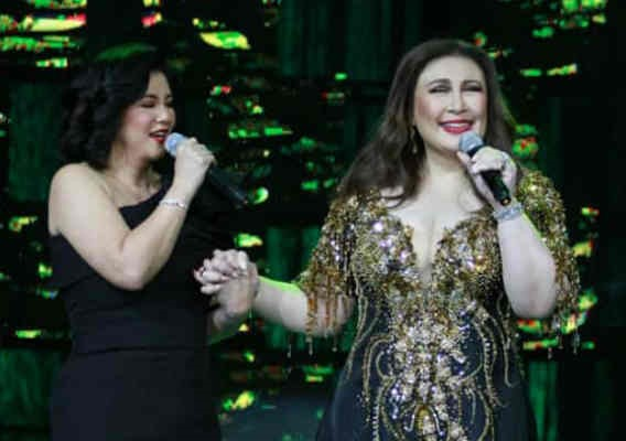 sharonregine-40th