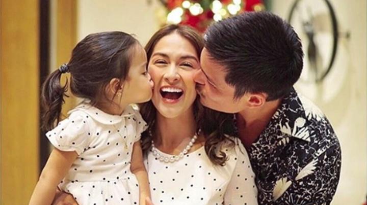 Dantes-Family