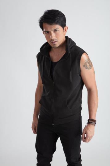 Dennis Trillo (3)