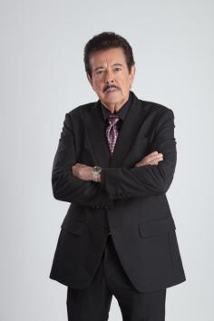Eddie Gutierrez (1)