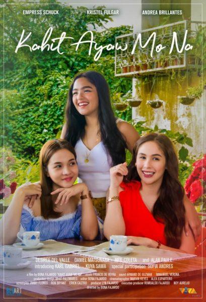 Kahit-Ayaw-Mo-Na-poster