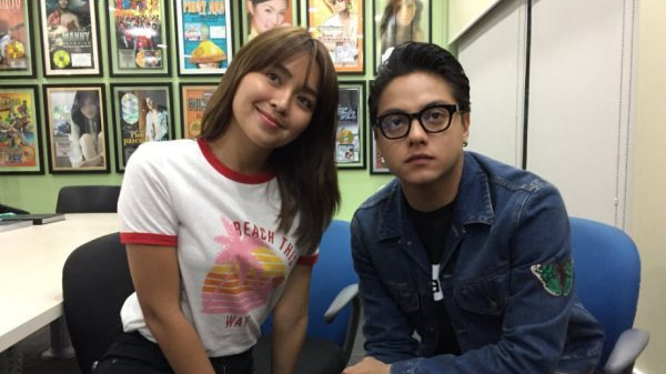 KathNiel-The-Hows-Of-Us