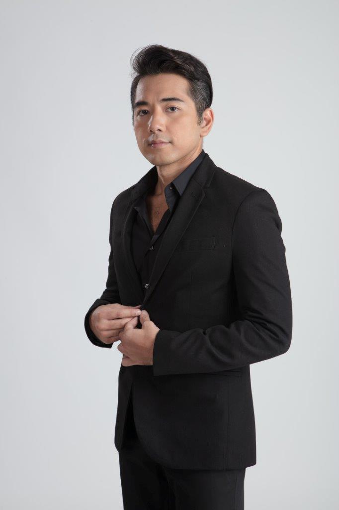 Renz Fernandez (1)