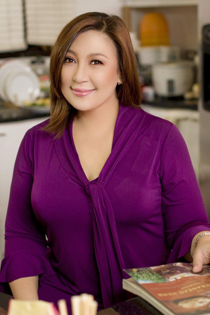 Sharon-Cuneta (2)