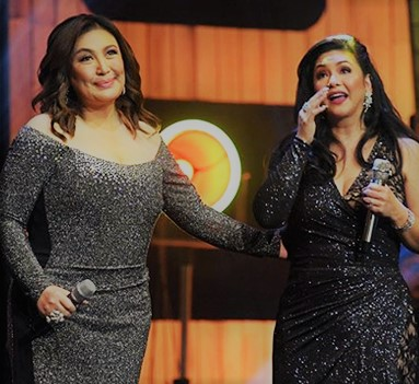 sharon-regine