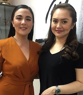 Angelika-dela-Cruz-Sunshine-Dizon