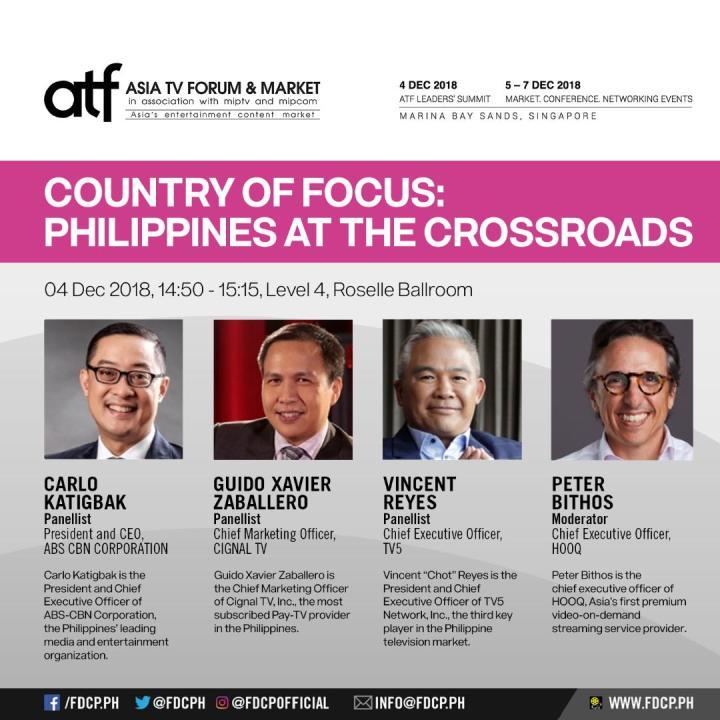 atf-singapore