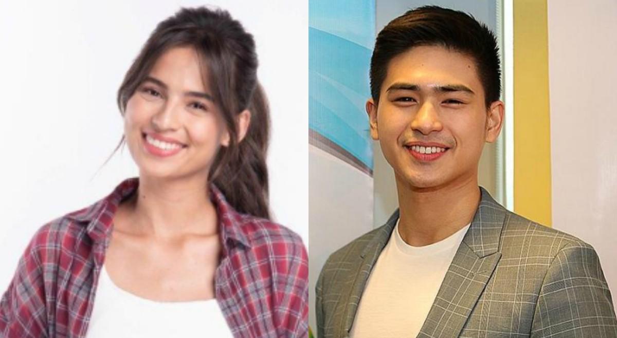 Jasmine at Manolo, naging memorable ang una nilang teleserye sa GMA-7; parehong grateful na naka-trabaho si Direk Joel