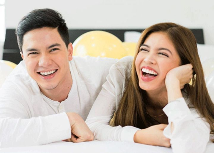 maine-and-alden