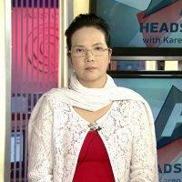 PAO Chief Acosta, wala pa rin planong tumakbo sa Senado dahil hindi tapos ang mga nasimulan