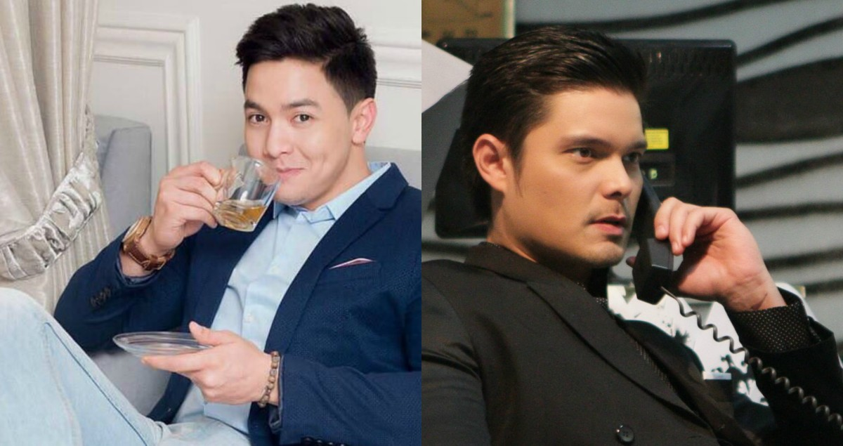 Alden at Dingdong, maingay na choices ng netizens sa Pinoy remake ng 'Descendants of the Sun'