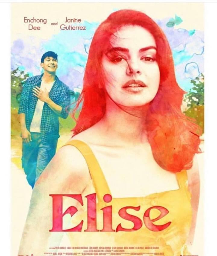 elise-poster