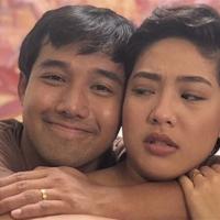 Pampakilig na duet nina Ken at Rita, napapakinggan na sa top-rating na 'My Special Tatay'