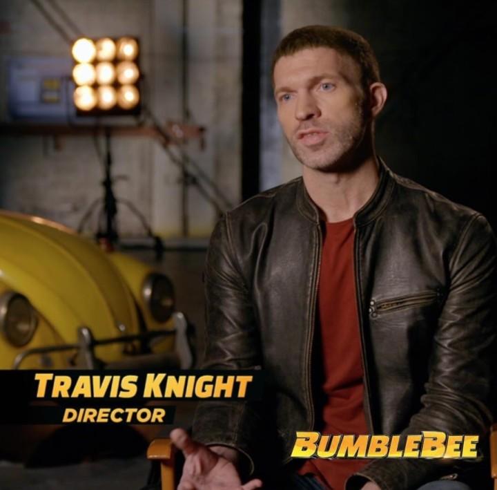 travis knight 02