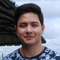 Alden, hindi na tamang dinadawit sa isyu nina Maine at Arjo; AlDub Nation dapat nang mag-move on