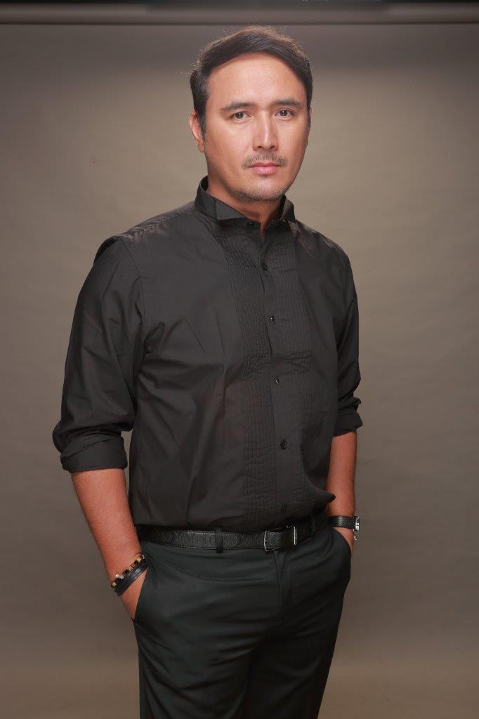 John Estrada 3