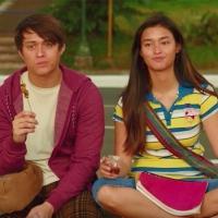 Movie nina Enrique at Liza, aabangan kung mapapantayan o mabi-break ang record ng KathNiel