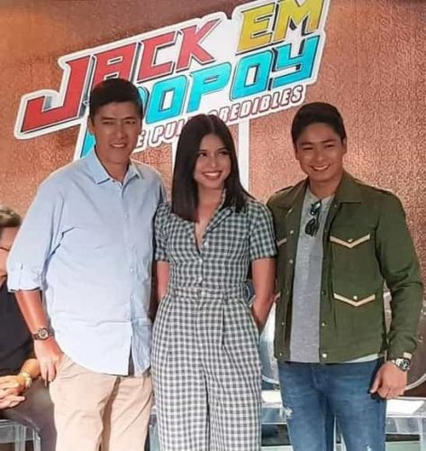 maine-coco-vic
