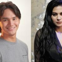 Ruru, napaamin na si Bianca nga ang kanyang inspirasyon; willing daw magpa-convert ang teen actress
