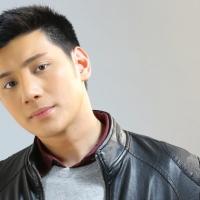 """Andrew Gan, hinarana ang kanyang mga fans sa concert na """"March Fever"""""""