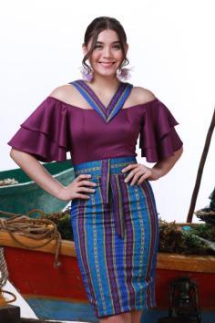 Ashley Ortega 1