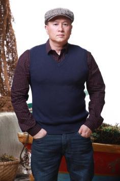 Eric Quizon 5