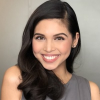Maine, balik 'Eat Bulaga' na kaya 'di true na suspended at tinanggal