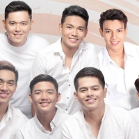 CliqueV, nasungkit ang Best Male Group of the Year award sa Laguna Excellence Awards 2019