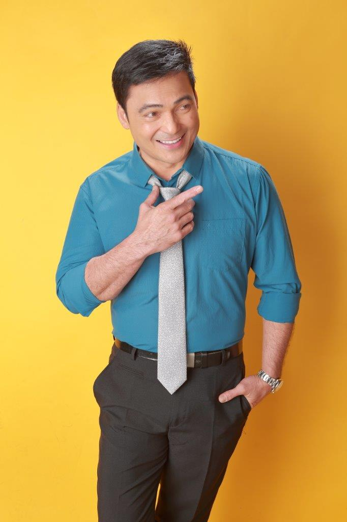 Gabby Concepcion 3