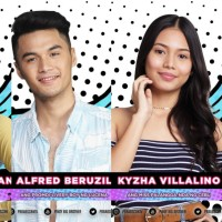 "Second batch of teen housemates sa ""PBB Otso"", inanunsyo na"