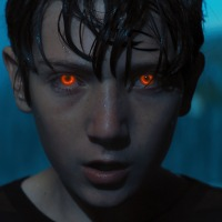 "Disturbed Child in ""Brightburn: Son of Evil"" -- Superhero or Villain?"