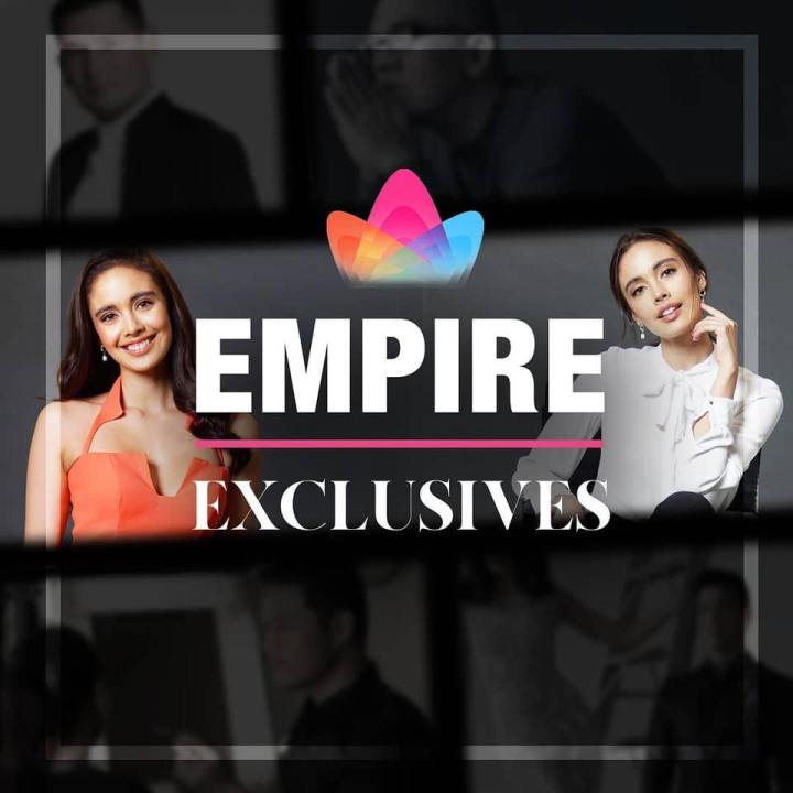 empire exclusives