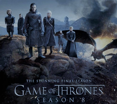 game-of-thrones-final-season8