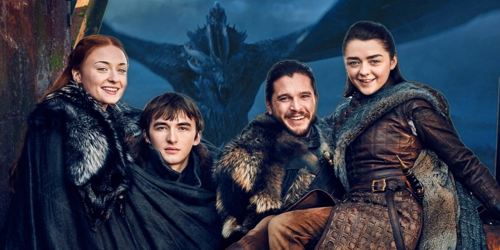 Starks-and-Ice-Dragon-GOT