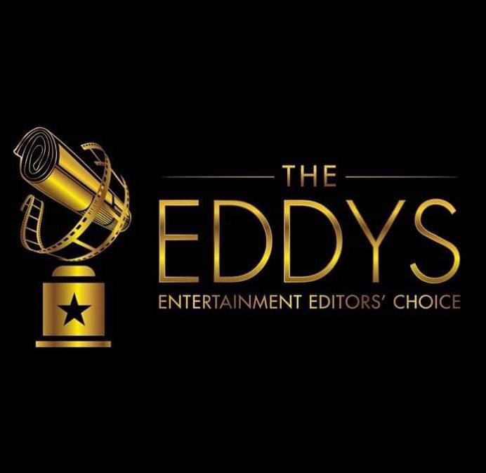 the eddys award