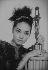 young-Celia-Rodriguez