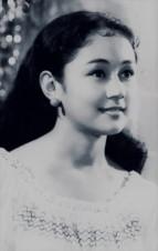 young-vilma santos